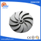 Customized Stainless Steel Investment Casting