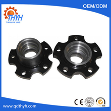 Customized Sand Casting,Ductile Iron Casting,Cast Steel Auto Parts