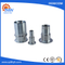 Customized Investment Casting Parts,Pipe Fittings