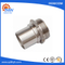 Customized Investment Casting Parts,Stainless Steel Pipe Fittings