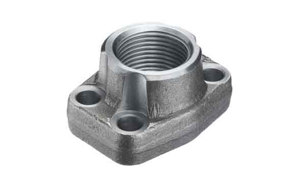 sand casting parts from professional casting factory-www.qdthyhcastings.com