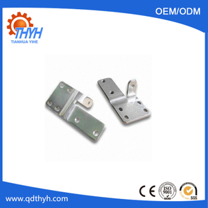 Precision Metal Stamping,Custom Metal Stamp,Sheet Metal Stamping Parts