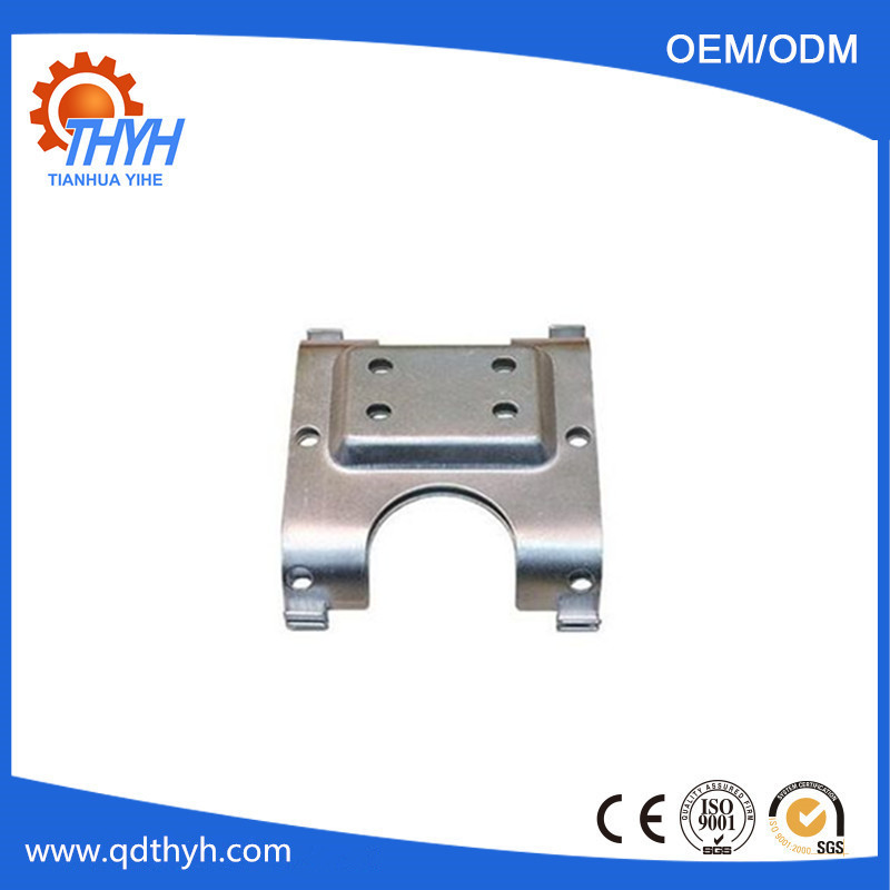 Precision Metal Stamping,Stamped Aluminum Sheets,Metal Stamping Parts