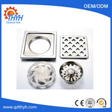 Custom Metal Stamp,Automotive Metal Stamping,Sheet Metal Stamping Parts