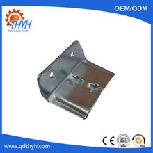 Custom Metal Stamp,Metal Stamping Blanks,Sheet Metal Stamping Parts