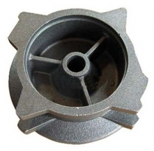 ductile-gray-iron-sand-casting-part-2